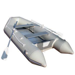 angelboot kaufen 3