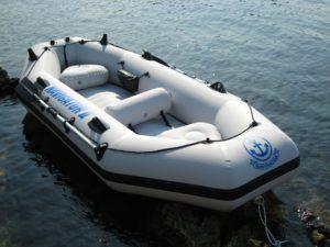 angelboot kaufen 5