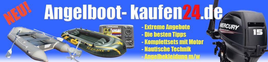 angelboot-kaufen24.de