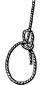 angeboot-zubehoer-4