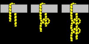 angeboot-zubehoer-7