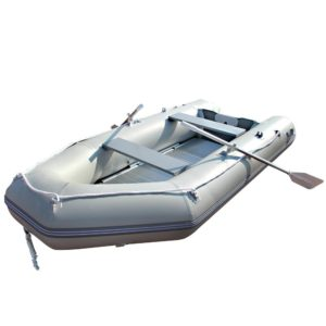 angelboot kaufen 32