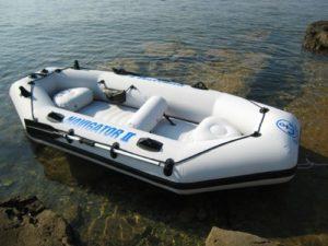 angelboot kaufen 51