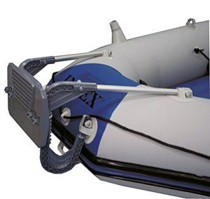 angelboot-mit-motor-12