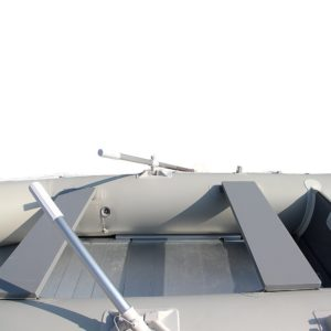 angelboot-mit-motor-31