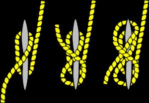 angelboot-zubehoer-5