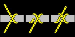 angelboot-zubehoer-6