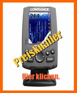 fischfinder-0007