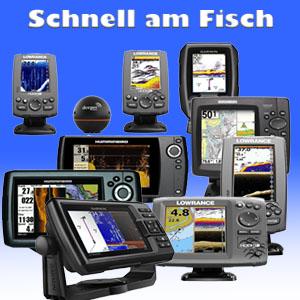 fischfinder-bild