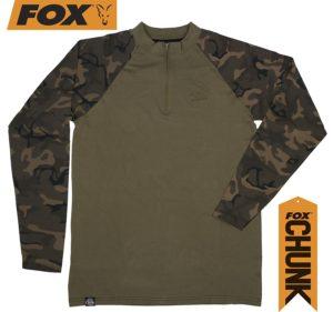 fox-angelbekleidung-2