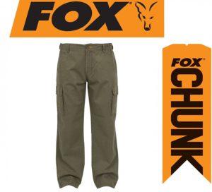 fox-angelbekleidung-5