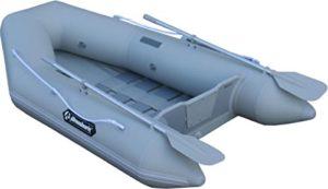 kleines-angelboot-1