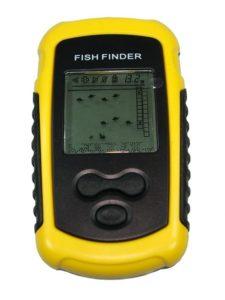 echolot-fischfinder-3
