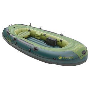 angelboot-schlauchboot-1