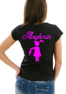 t shirt bedrucken 4